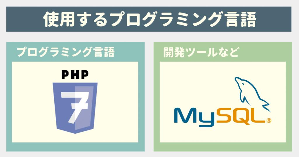 UdemyにあるPHP講座おすすめ3:何が学べるのか
